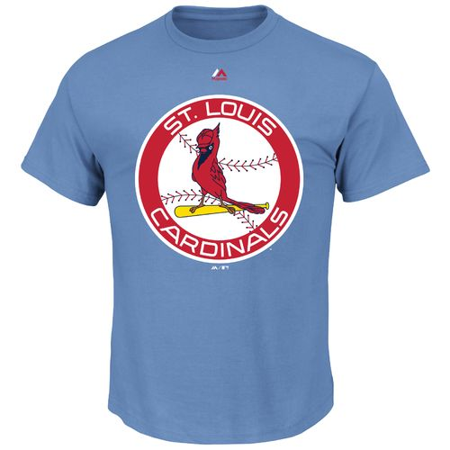 Majestic Men's St. Louis Cardinals T-shirt