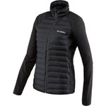 Columbia Sportswear Women's Flash Forward™ Hybrid Jacket