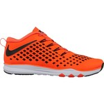 Nike™ Men's Quick Training Shoes