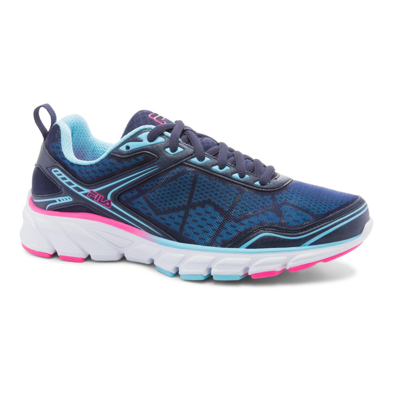 Fila™ Women's Memory Granted Running Shoes