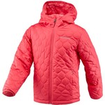 Columbia Sportswear™ Girls' Bella Plush™ Jacket