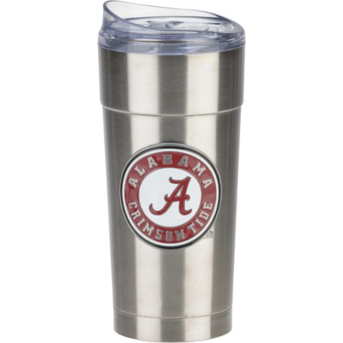 Great American Products University of Alabama Eagle 24 oz. Insulated Tumbler
