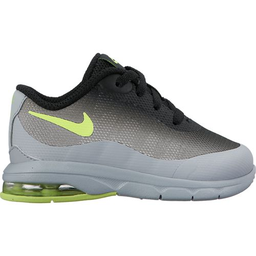 Nike™ Toddlers' Air Max Invigor Shoes