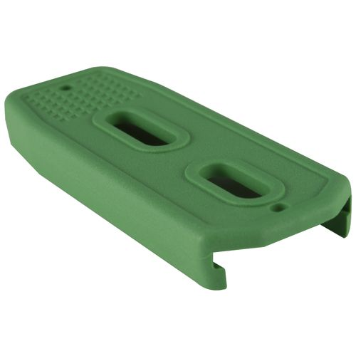 Mission First Tactical Magazine Floor Plates 6-Pack - view number 5