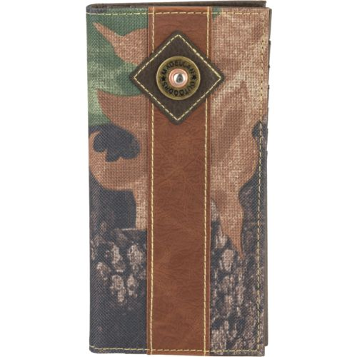 Magellan Outdoors Men's Secretary Wallet