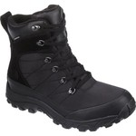 The North Face® Men's Chilkat Nylon Boots - view number 2