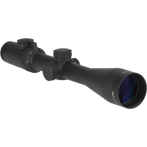 Trijicon AccuPower® 4 - 16 x 50 Riflescope