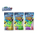 ZURU X-Shot Bunch O Balloons Water Balloons 100-Pack - view number 2