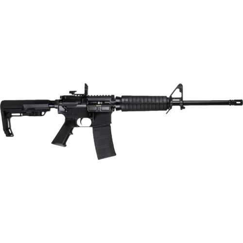ArmaLite Eagle AR-15 .223 Rem/5.56 NATO Semiautomatic Rifle