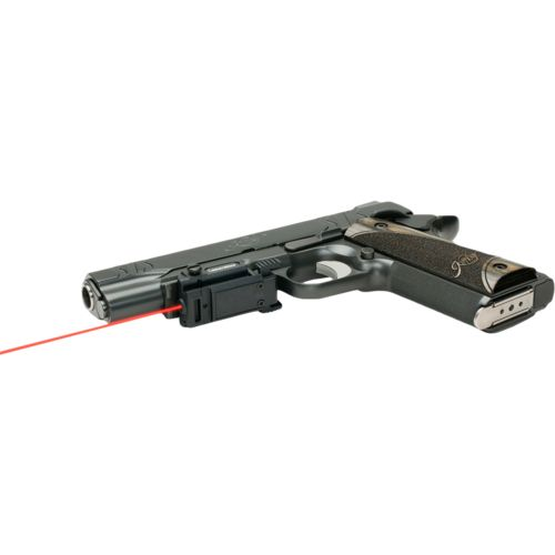 LaserMax Uni-Max Laser Sight - view number 7