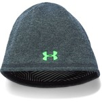 Under Armour™ Men's Elements 2.0 Beanie