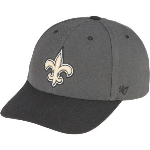 '47 New Orleans Saints Audible 2-Tone Cap