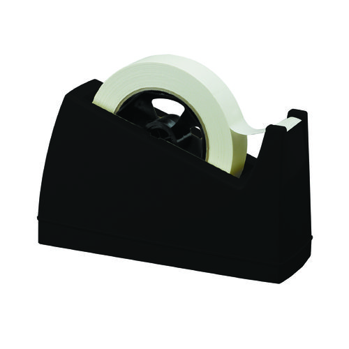 Weston Freezer Tape with Dispenser