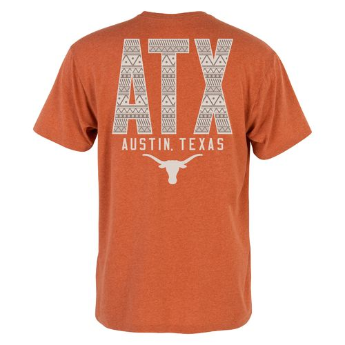 We Are Texas Women's University of Texas Southwest ATX Tonal T-shirt