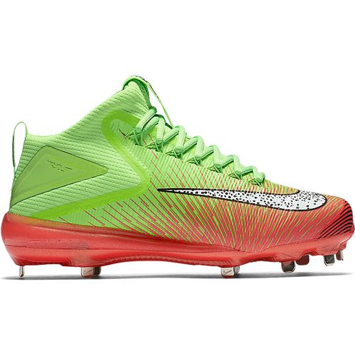 Nike Men\u0027s Zoom Trout 3 ASG Baseball Cleats