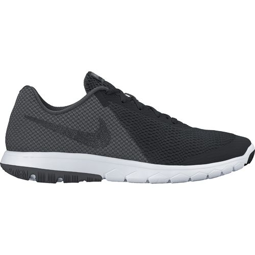 Nike Men's Flex Experience RN 6 Running Shoes - view number 1