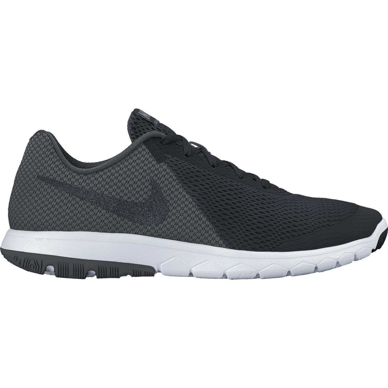Nike Men\u0027s Flex Experience RN 6 Running Shoes