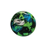 Poolmaster® Active Xtreme X Ball