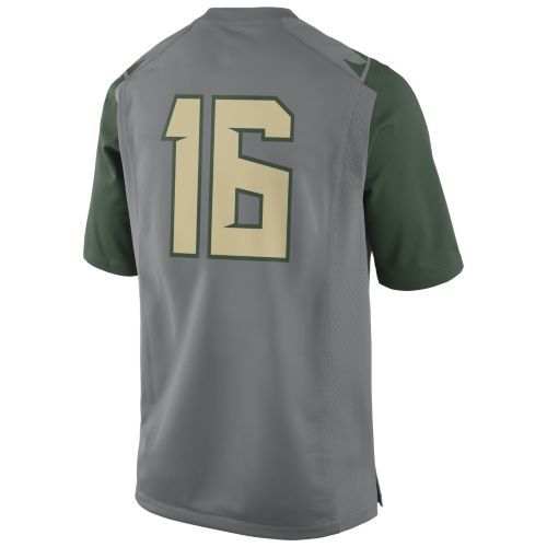 Nike Men's Baylor University Game Jersey - view number 2