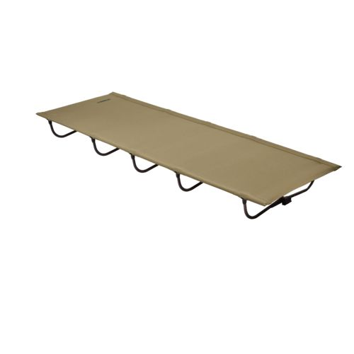Magellan Outdoors Ultracompact Cot Academy