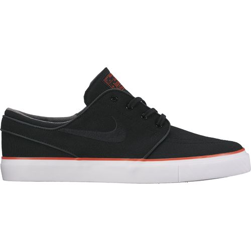Nike Men's Air Zoom SB Stefan Janoski Canvas Skateboarding Shoes