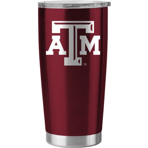 Boelter Brands Texas A&M University GMD Ultra TMX6 20 oz. Tumbler