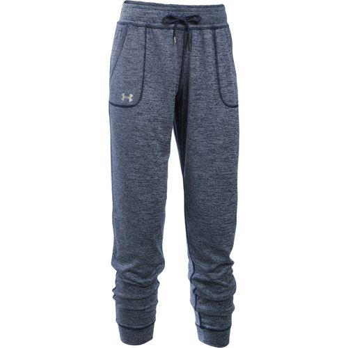 Under Armour™ Women's UA Tech™ Twist Pant