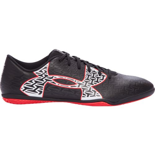 Under Armour® Men's CF Force 2.0 ID Soccer
