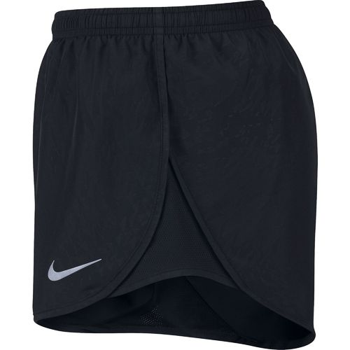 Nike Women's Dry Tempo Modern Shorts - view number 3