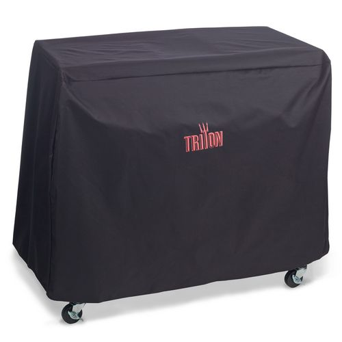 Display product reviews for Outdoor Gourmet 36 in Griddle Cover