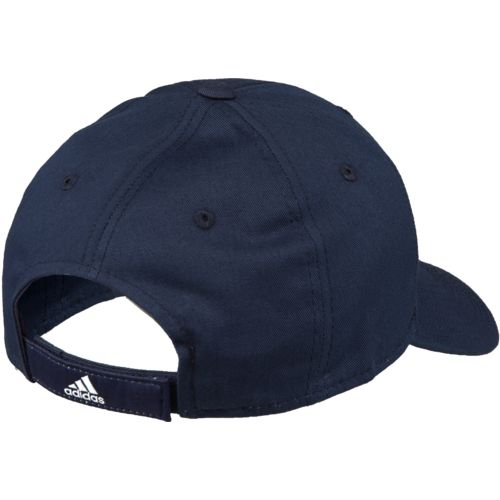 adidas Men's University of Texas at San Antonio Structured Adjustable Cap - view number 2