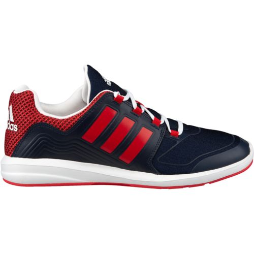 adidas Kids' S-Flex Running Shoes