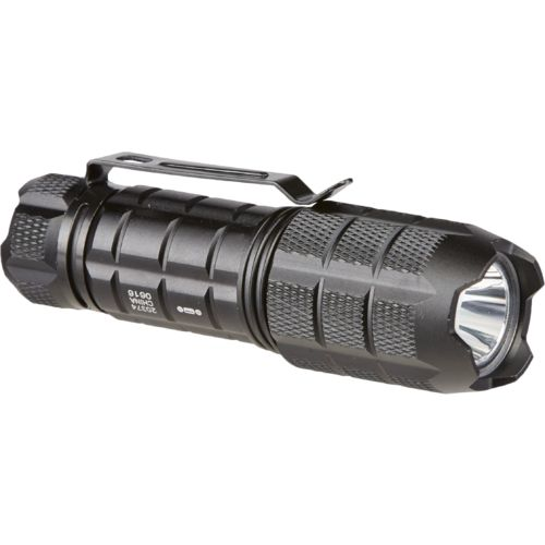 Tactical Performance 225-Lumen PERF Flashlight - view number 2