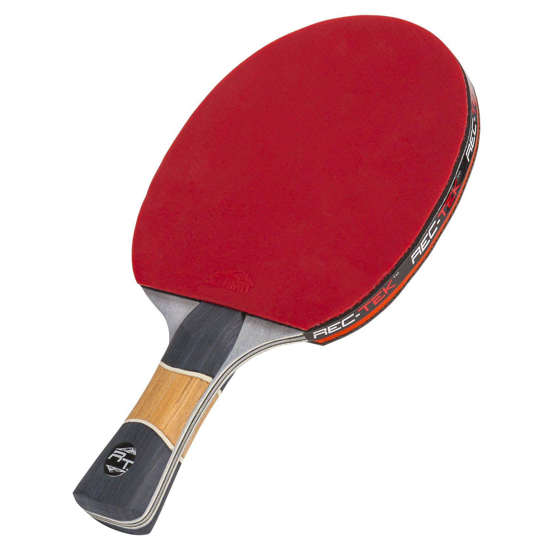 Rec-Tek™ Summit Table Tennis Paddle