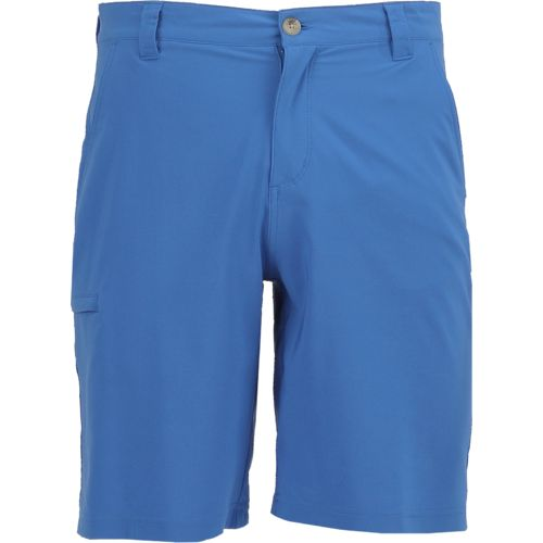 Columbia Sportswear Men's Grander Marlin II Offshore Short - view number 1