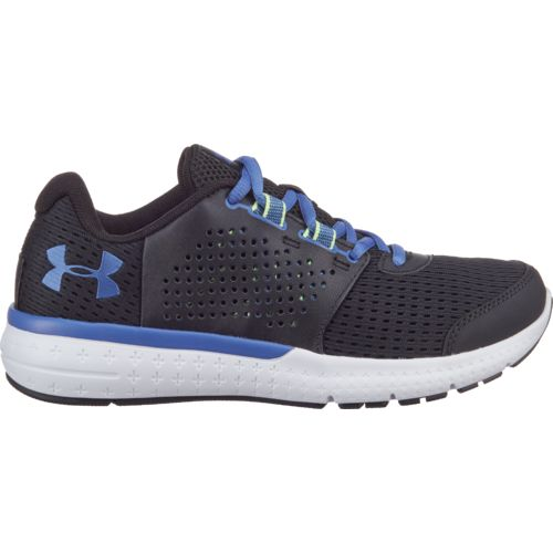 Under Armour Women's Micro G Fuel Running Shoes - view number 1