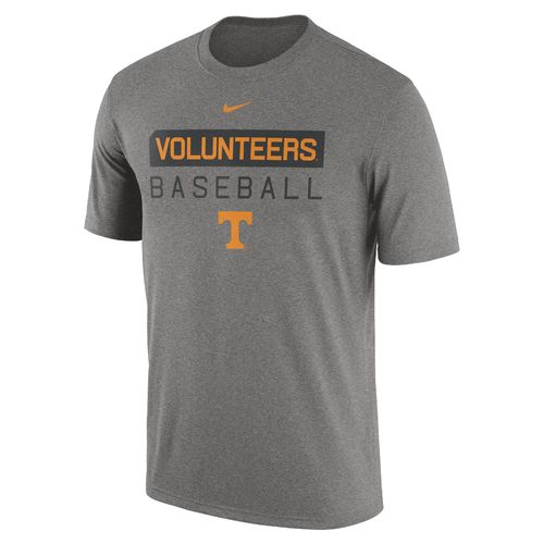 Nike™ Men's University of Tennessee Legend Team T-shirt