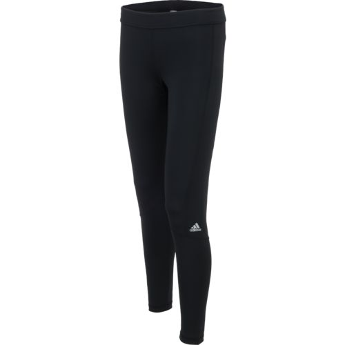 adidas™ Women's techfit Long Training Tight