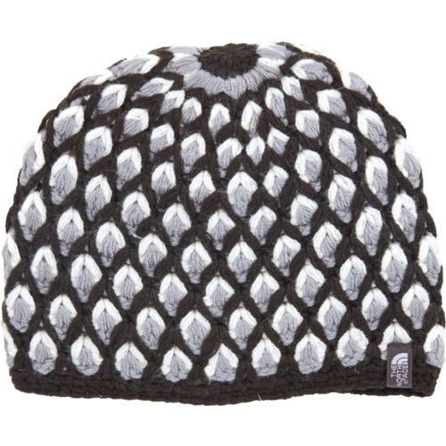 The North Face® Women's Briar Beanie