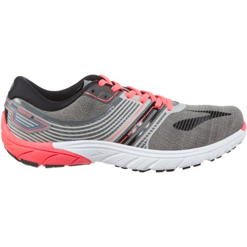 Display product reviews for Brooks Women's PureCadence 6 Running Shoes
