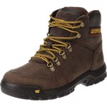 Cat Footwear Men's Outline Work Boots - view number 2