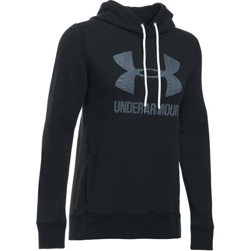Under Armour™ Women's Sportstyle Favorite Fleece