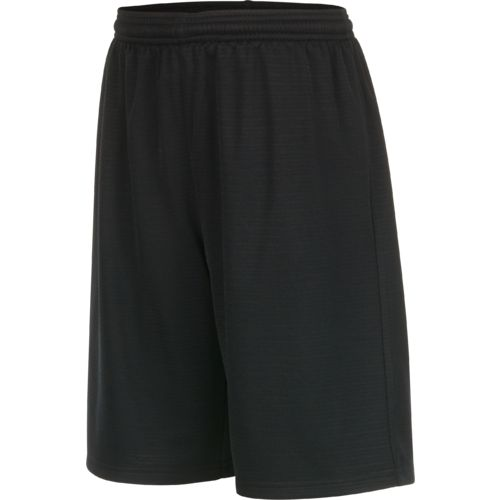 BCG™ Boys' Dazzle Short