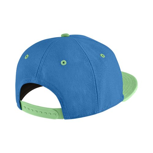 Nike Boys' Futura True Snapback Cap - view number 2
