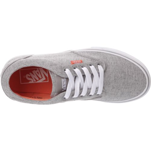 Vans Women's Atwood Shoes - view number 4