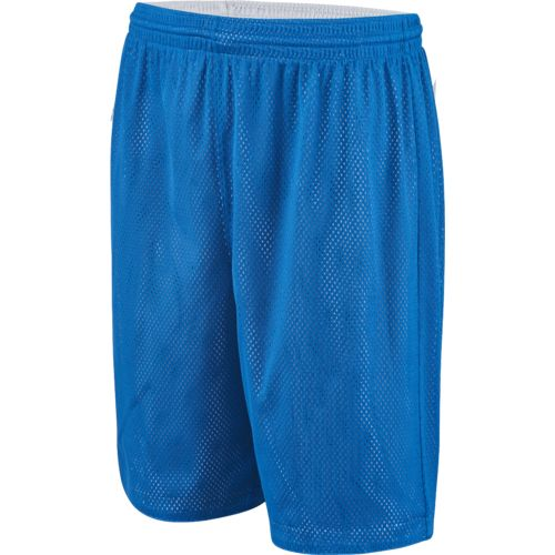 BCG Men's Reversible Basketball Short