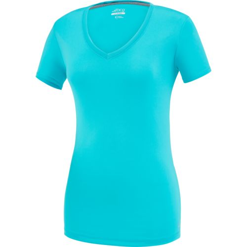 Women's Tops & Shirts | Tank Tops, Cute Tops & Shirts For Women