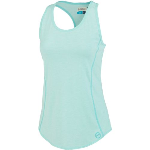 Magellan Outdoors Women's Fish Gear Catch and Release Tank Top