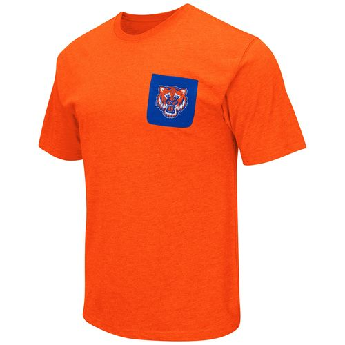 Colosseum Athletics™ Men's Sam Houston State University Banya Pocket T-shirt