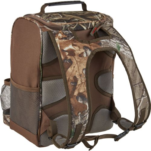 Magellan Outdoors Realtree Xtra 24-Can Cooler - view number 2